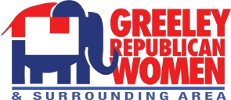 Greeley Republican Women